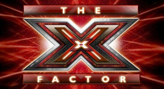The X Factor, The Voice and now for something new