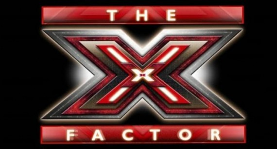 The X Factor UK judging panel confirmed