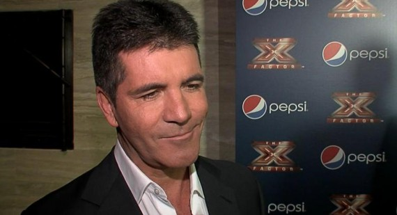 The X Factor UK set for new twist