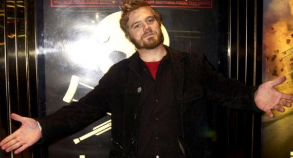 The life and times of Ryan Dunn