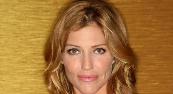 Tricia Helfer and Summer Glau confirmed for Scent of the Missing