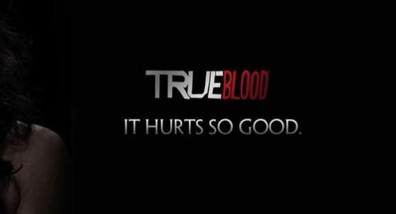 True Blood to lose Alan Ball after season five