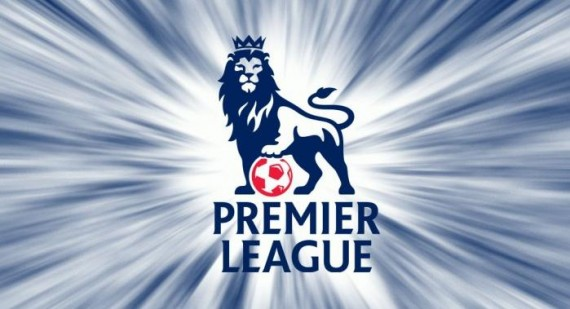 Weekend English Premier League Predictions