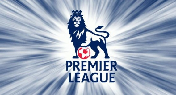Weekend English Premier League Predictions 15/10/11