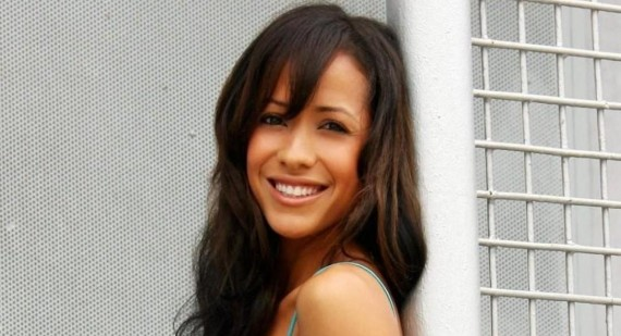 What's next for Dania Ramirez?