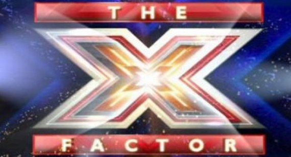 Who has made it through to The X Factor live finals: The Girls