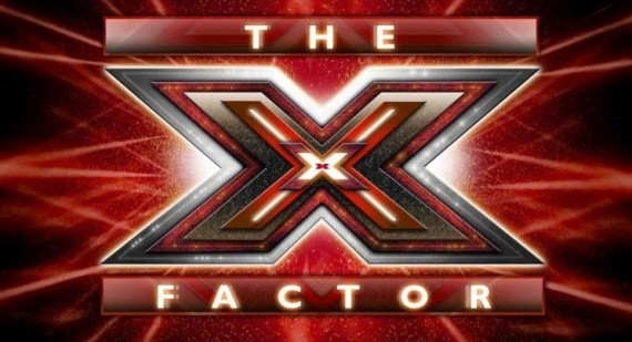 Who has made it through to The X Factor live finals: The Groups