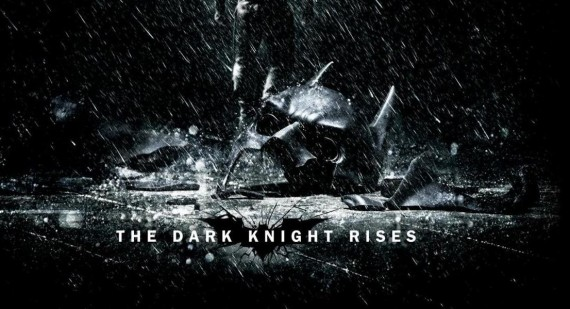 Will 'Batman: The Dark Knight Rises' Be The Last In The Franchise?