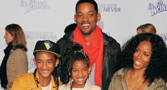 "What is Will Smith Secret in ""7 Pounds""?"