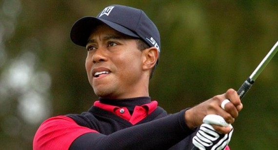 Will Tiger Woods ever win another Major?