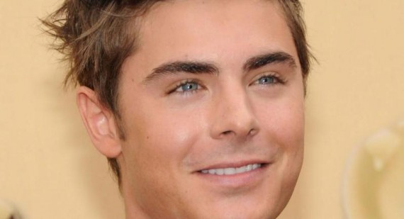 Zac Efron discusses the issues with dating