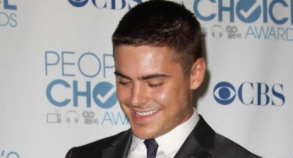 How is it Zac Efron hasnt been raped yet?