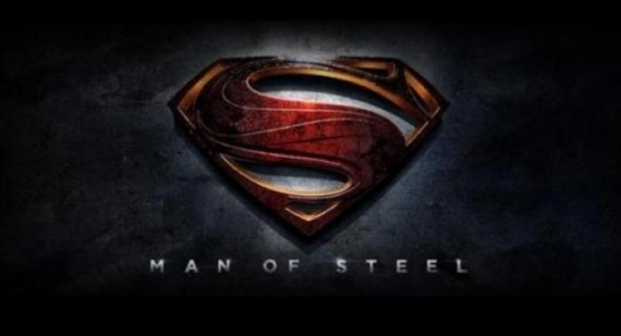 Zack Snyder makes serious Man of Steel movie