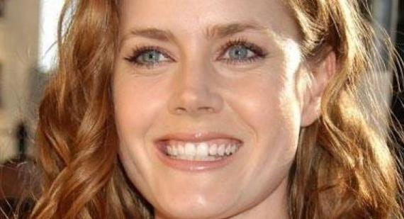Amy Adams worked with baseball coach for 'Trouble with the Curve'