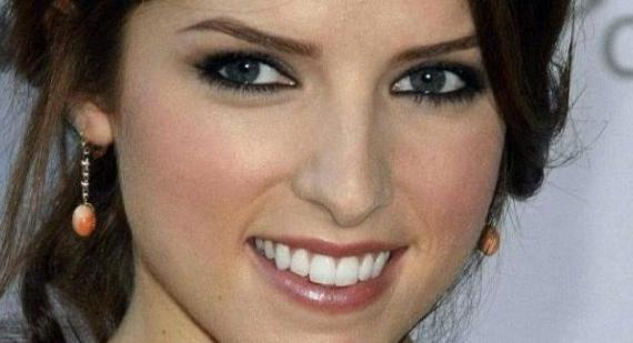 What did Anna Kendrick Pierce do for a job?