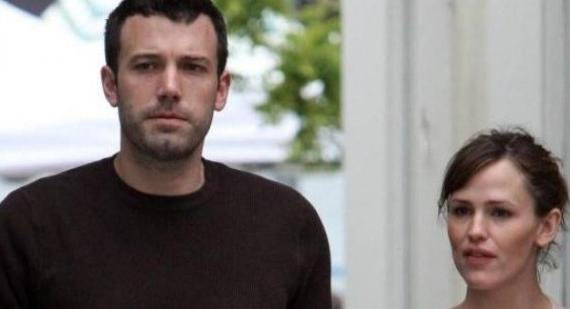 Ben Affleck has 'complicated feelings' about Obama