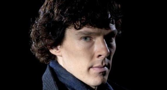 Benedict Cumberbatch says he doesn't have the skill to tweet