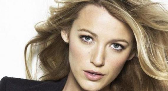 Blake Lively wants big family with Ryan Reynolds