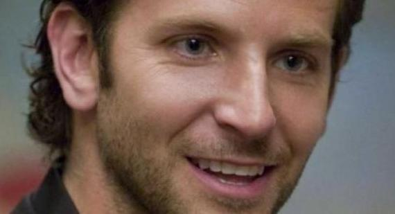 Bradley Cooper talks about staying sober since the age of 29