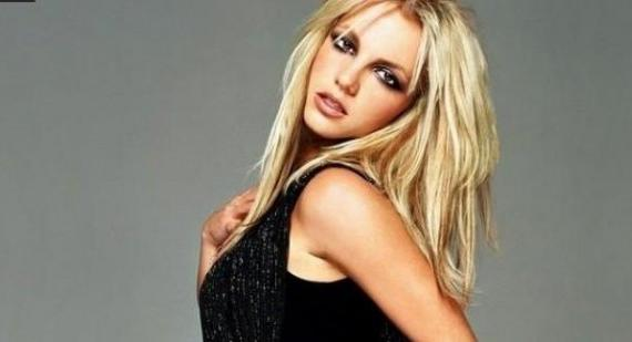 Britney Spears speaks about her fiance and being in the public eye