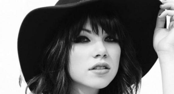 Carly Rae Jepsen says duet with Justin Bieber will be 'friendship ballad'