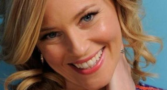 Elizabeth Banks: It's really hard to find interesting work in Hollywood