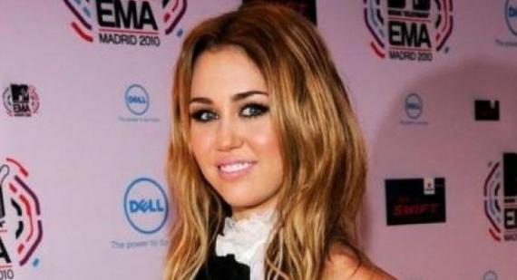 Is Miley Cyrus turning into a bridezilla for her wedding?