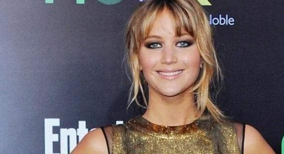 Jennifer Lawrence does not want to live in Los Angeles anymore