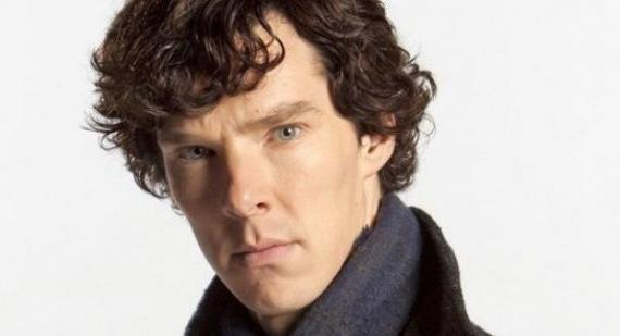 Jonny Lee Miller: Benedict Cumberbatch has been 'very supportive'