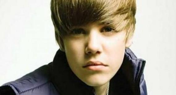 Justin Bieber angry at Selena Gomez and Nat Wolff love scenes