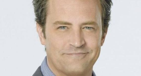 How was Japan effected by Matthew Perry?