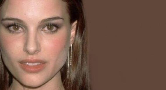 Why is Natalie Portman not going to be playing a role in the avengers?