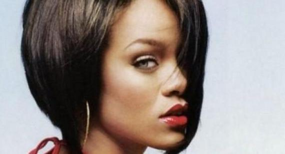 Rihanna: Chris Brown and I hated each other
