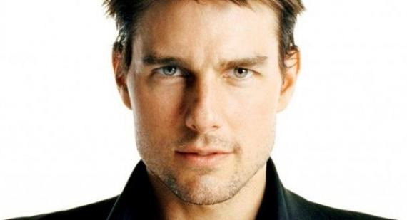 Tom Cruise will not be paying Katie Holmes spousal support