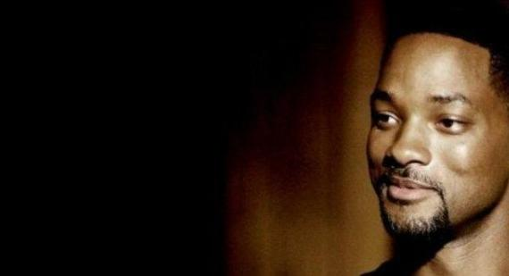 Will Smith may be making his directorial debut with 'Redemption of Cain'