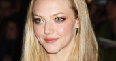 Amanda Seyfried Chloe Premiere In London Chloe