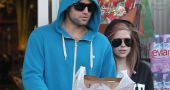 Avrilbrody Shopping