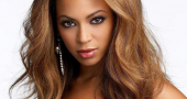 Beyonce Bsexy Bposters Hot