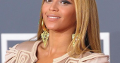 Beyonce Grammy Awards Red Carpet Photos Red Carpet