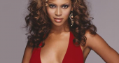 Beyonce Knowles Photo Free Beyonce Knowles Photo Hot Beyonce Knowles Photo Hot