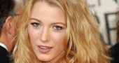 Blake Lively Hair Dresses