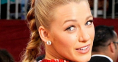 Blake Lively Emmy Awards