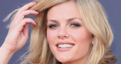 Kaneda Brooklyndecker Thannualacademyofcountrymusicawards See Through