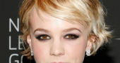 Carey Mulligan Face Picture Collection Hot