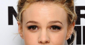 Carey Mulligan Lips Photo Pics Collection