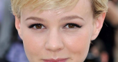 Carey Mulligan Pixie Hair Hair