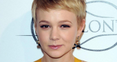 Carey Mulligan Hot