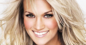 Carrie Underwood Hot Carrie Bunderwood Hot