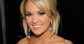 Carrie Underwood Hot Carrie Underwood Hot