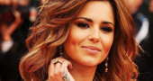 Cheryl Cole Factor Three Factor